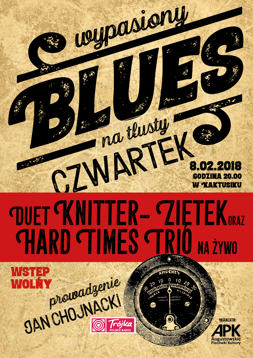 blues_kaktusik